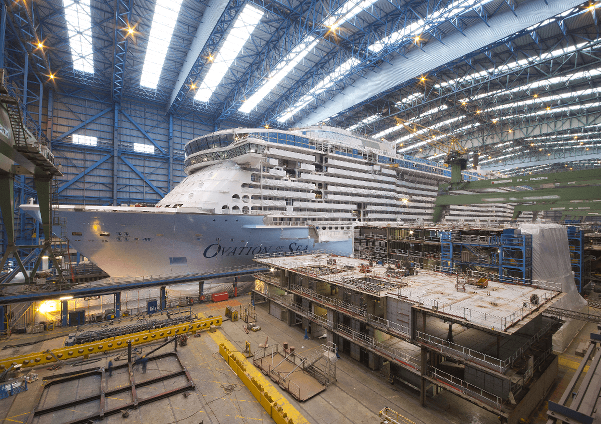 meyer_werft.png